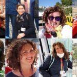 Le guide turistiche di Ossola Laghi e Risaie