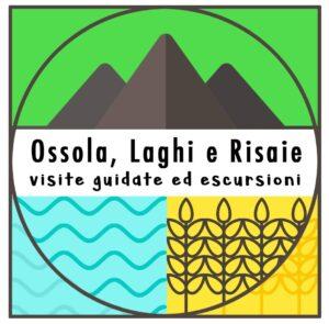 Ossola Laghi e Risaie, visite guidate ed escursioni