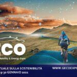 ricexperience alla fiera virtuale GECO sul turismo sostenibile
