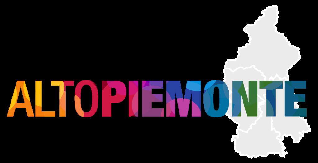 Ricexperience con Discovery Alto Piemonte